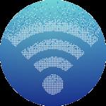 Weak wireless