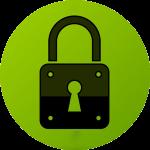 Wifi-Lock