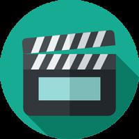 ویدیوی آموزشی