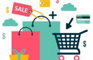 افزودن دکمه خرید محصول به محصولات متغیر