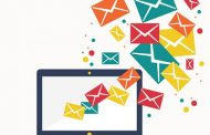 ساخت حساب کاربری گوگل (gmail)