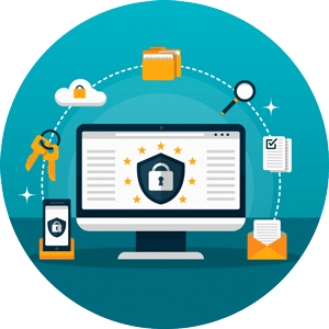 ابزارهای ایجاد امنیت اطلاعات