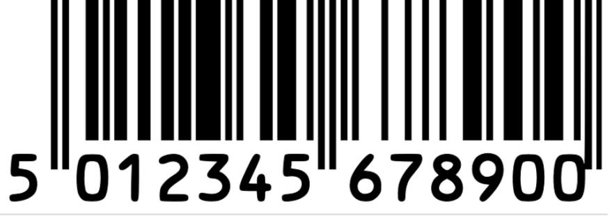 شماره سریال