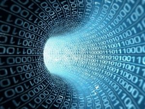 مبنای دو دویی کامپیوتر