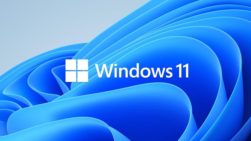 والپیپر ویندوز 11